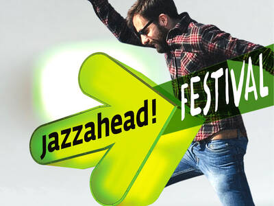 jazzahead!: Internationale Jazzszene