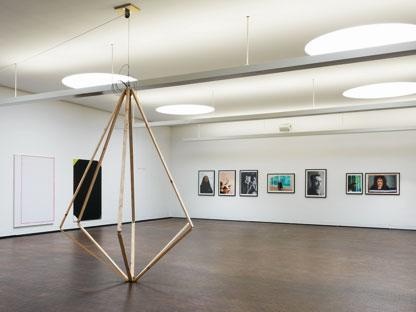 Städtische Galerie KUBUS
