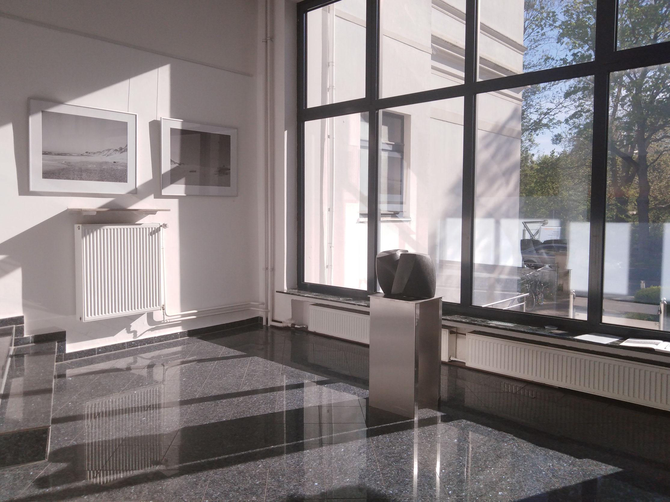 Galerie Villa Sprengel
