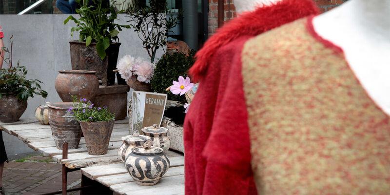 22 markt f r kunst und handwerk in hannover saisonale m rkte shopping m rkte freizeit. Black Bedroom Furniture Sets. Home Design Ideas
