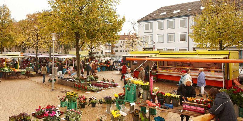 wochenmarkt herrenhausen wochenm rkte nach stadtteilen wochenm rkte in der stadt wochen. Black Bedroom Furniture Sets. Home Design Ideas