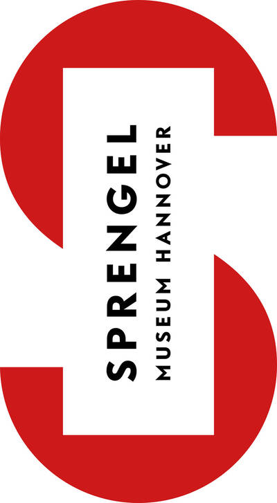 Neues Corporate Design für das Sprengel Museum