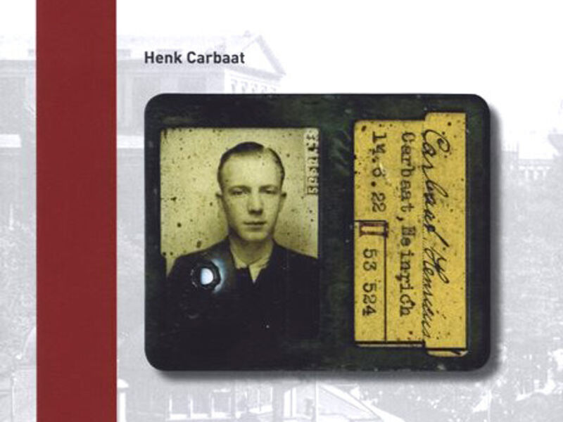 Henk Carbaat