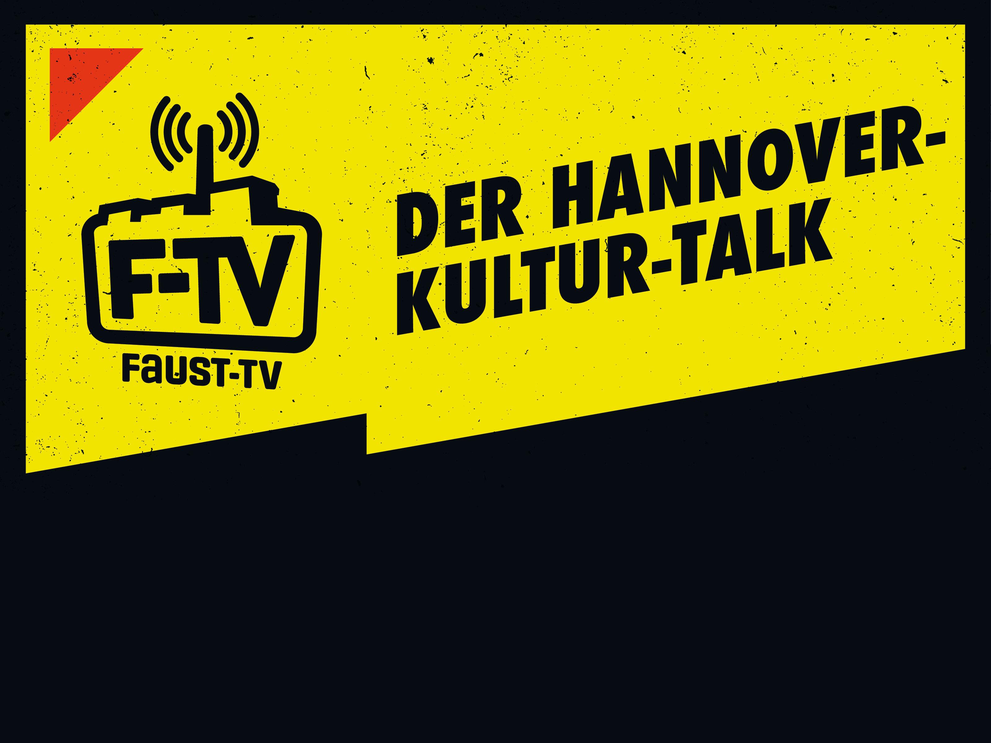 Hannovers neuer Kultur-Talk