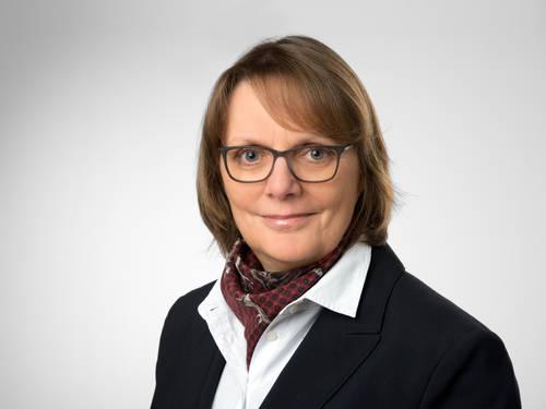 Konstanze Beckedorf
