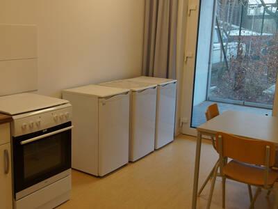 Wohnprojekt für Flüchtlingsfamilien in der Südstadt vorgestellt ...