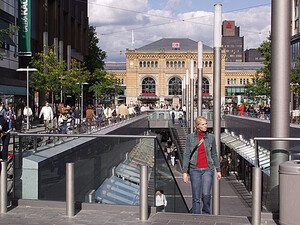 anlass und ziele hannover city 2020 konzepte projekte stadtplanung stadtentwicklung. Black Bedroom Furniture Sets. Home Design Ideas