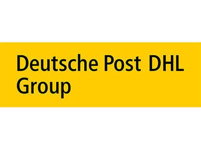 Deutsche Post Dhl Group Partner Urbane Logistik
