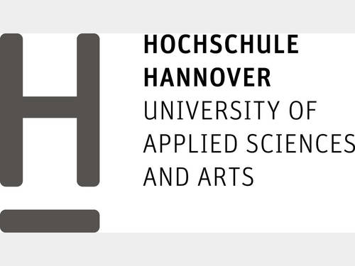 Hochschule Hannover