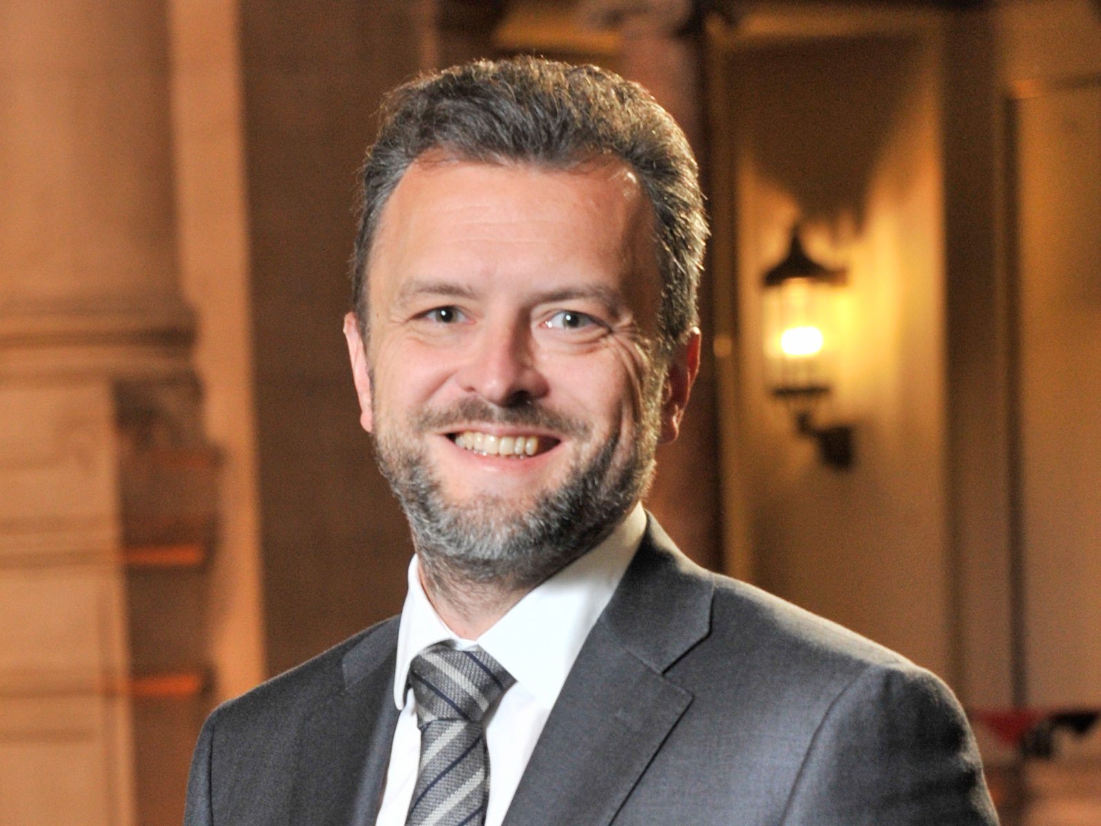 Jens-Michael Emmelmann