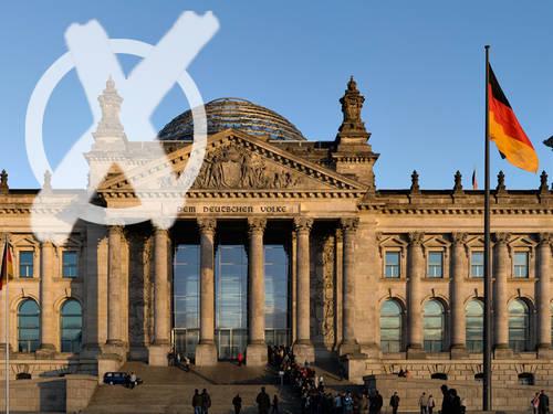 Wahlen Hannover