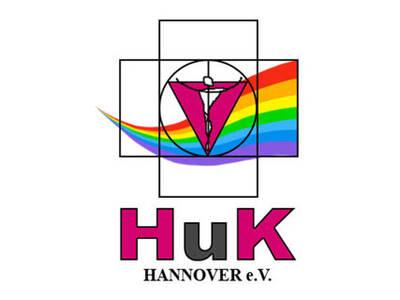 Gays católicos alemanes