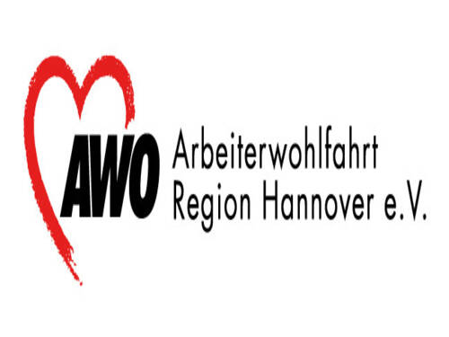 AWO Region Hannover