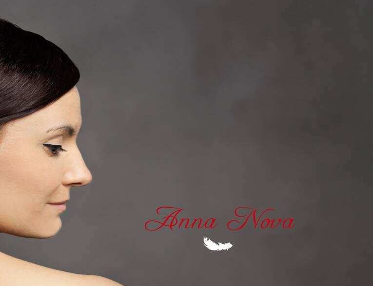 Längste Videos nach Tag: anna nova