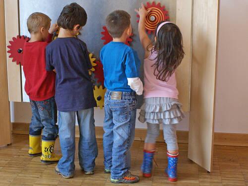 e19599a3b73a22 Betreuung im Kindergarten (3 bis 6 Jahre)   Beratung und Vermittlung ...