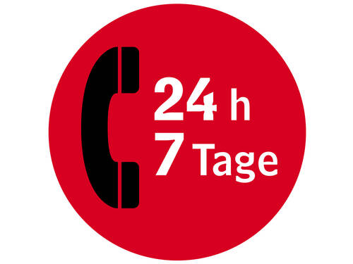 Tipico 24 Stunden Hotline
