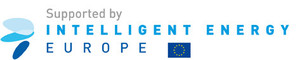intelligent energy logo