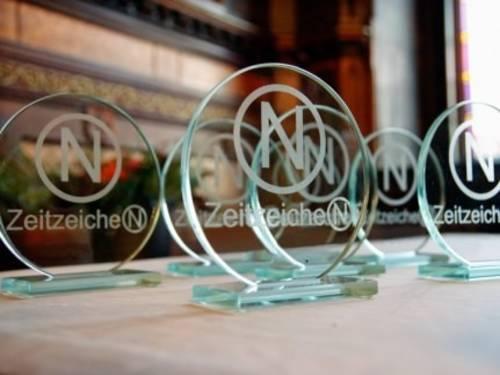 Meldungen agenda 21 nachhaltigkeit nachhaltigkeit for Pokale hannover