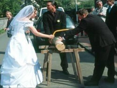 Hochzeit Hochzeitslocation Heiraten In Hannover Online Suchen