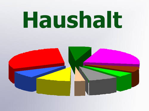 haushalt bilanzen regions stadtfinanzen. Black Bedroom Furniture Sets. Home Design Ideas