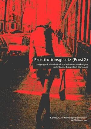 umgang mit prostituierten das eindringen von hinten