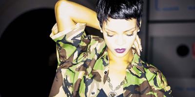 Rihanna_pano_panorama.jpg