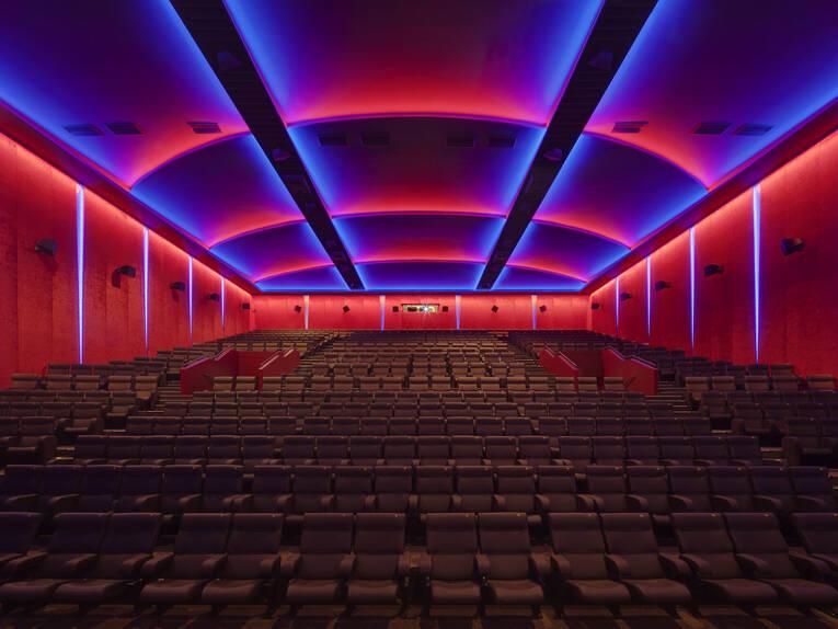 kino hannover astor