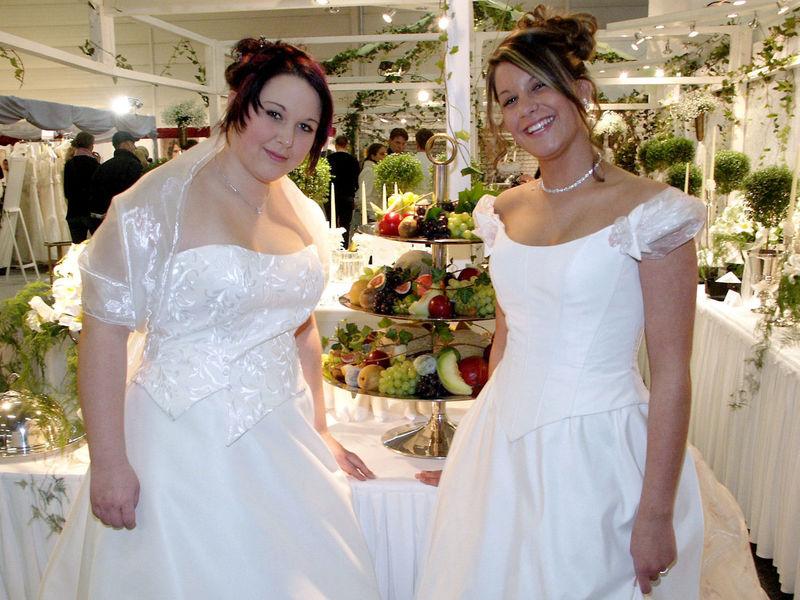 Hochzeitstage 2019