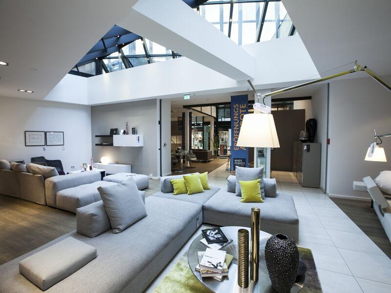 designerm bel ziehen in den podbi park geplant oder im bau in hannover neu in hannover. Black Bedroom Furniture Sets. Home Design Ideas