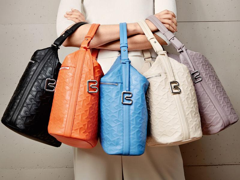 Outlet zum Verkauf farblich passend heißer verkauf authentisch Von der Tasche bis zum Rucksack | Zehn Fabrikverkäufe in der ...
