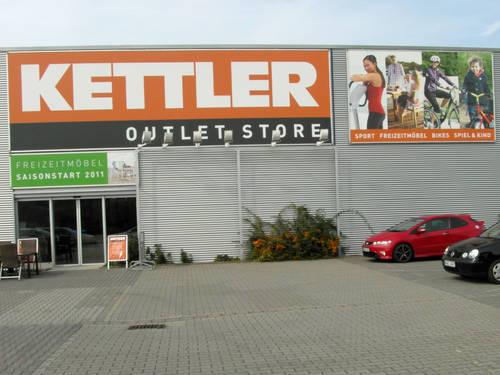 Kettler Fabrikverkauf Fabrikverkauf F A Z Redaktion Hannover