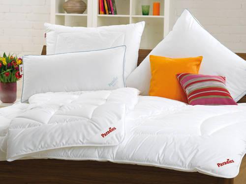 zehn fabrikverk ufe in der region hannover mal anders einkaufen in hannover echt hann versch. Black Bedroom Furniture Sets. Home Design Ideas
