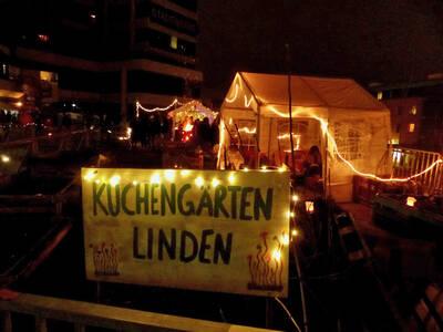 Wunder Wandel Weihnachtsmarkt Weihnachtsmarkte In Der Stadt