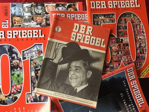 70 jahre hannover messe zehn jubil en 2017 in hannover for Spiegel kontakt redaktion