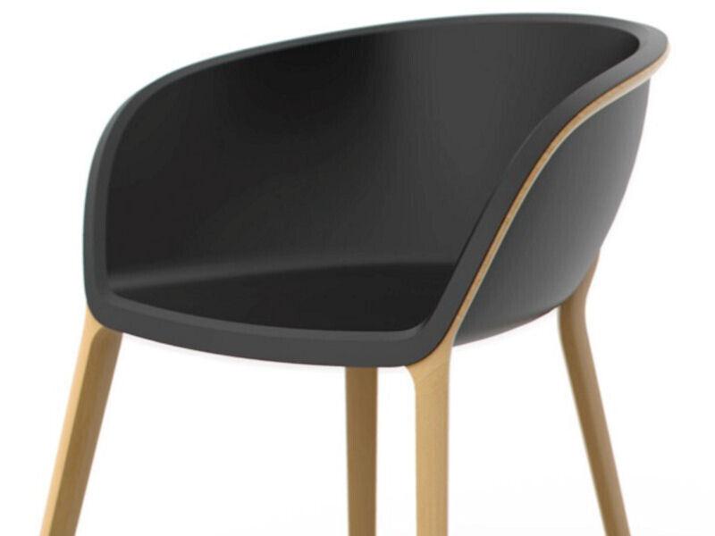 produktdesign studenten ausgezeichnet wirtschaft wissenschaft 2016 aktuelles. Black Bedroom Furniture Sets. Home Design Ideas
