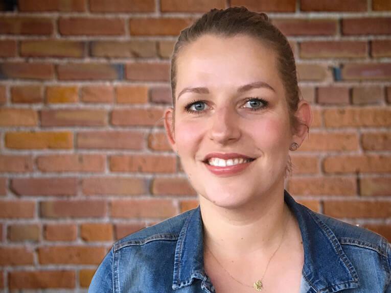 Alexandra Krüger