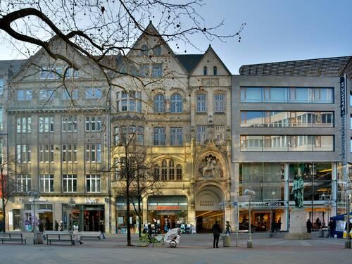 Kinos Hannover
