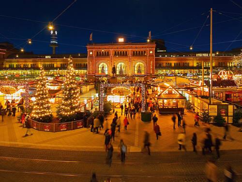 www weihnachten in hannover de
