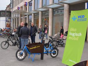 pedsblitz hannover mobil in hannover service home. Black Bedroom Furniture Sets. Home Design Ideas