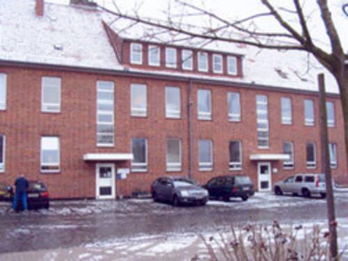 Sozialpsychiatrischer Dienst Burgdorf