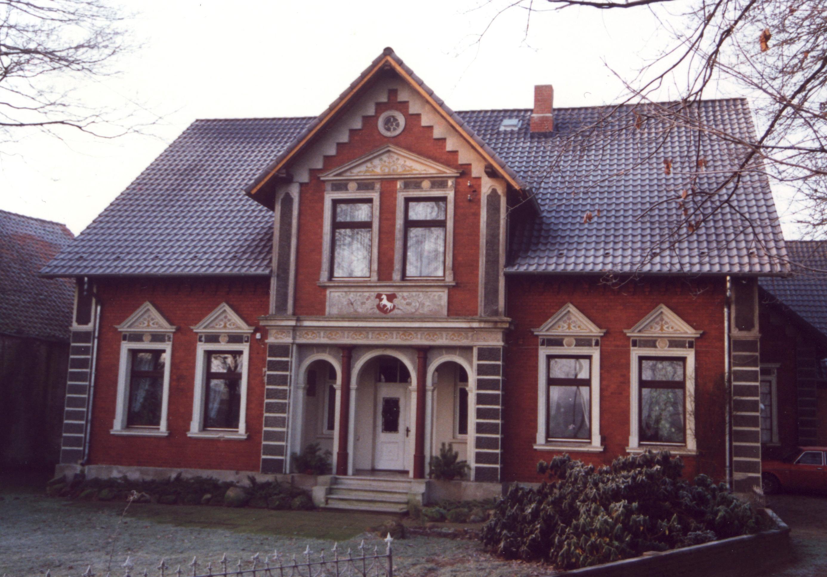 Plumhof
