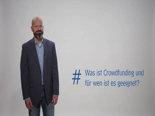 Crowdfunding Frage01
