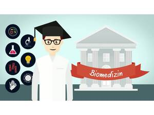 VB Biomedizin Animationsfilm