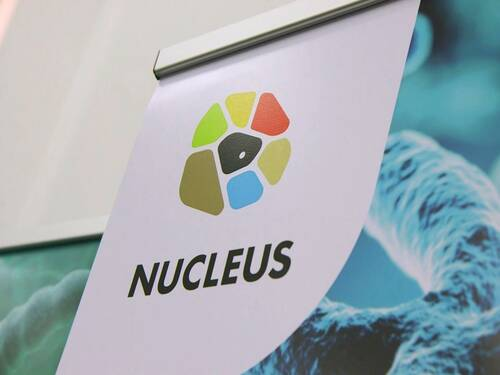 nucleus 01 aus film