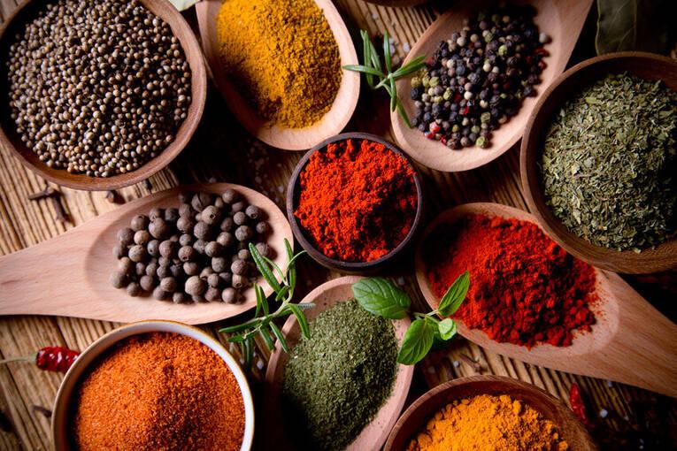 orientalische küche | branchenbuch | hannover.de seite 1/0