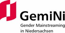 Gender Mainstreaming in Niedersachsen